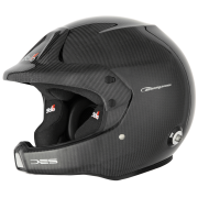 Stilo - WRC DES Carbon