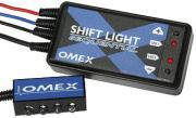 Omex - Shift Light Sequential
