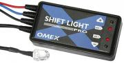 Omex - Shift Light Pro