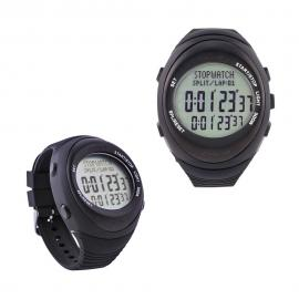 Fastime - Copilote Rally Watch 3