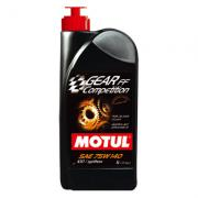 Motul - Gear FF Competition 75W140