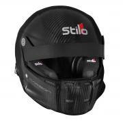 Stilo - ST5 Carbon